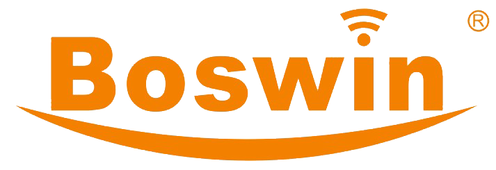 Boswin Wholesale