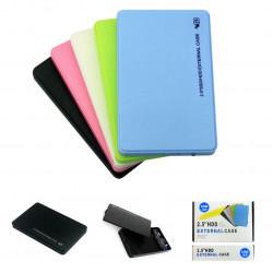 "OEM 2.5"" SATA HDD/SSD Enclosure"