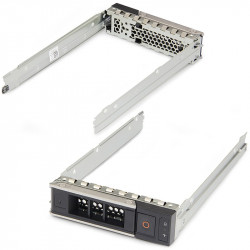 DELL R740 HDD Tray Caddy