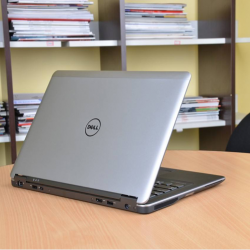 DELL E7240 i5 Gen4 12.5 inch refurbished  laptop